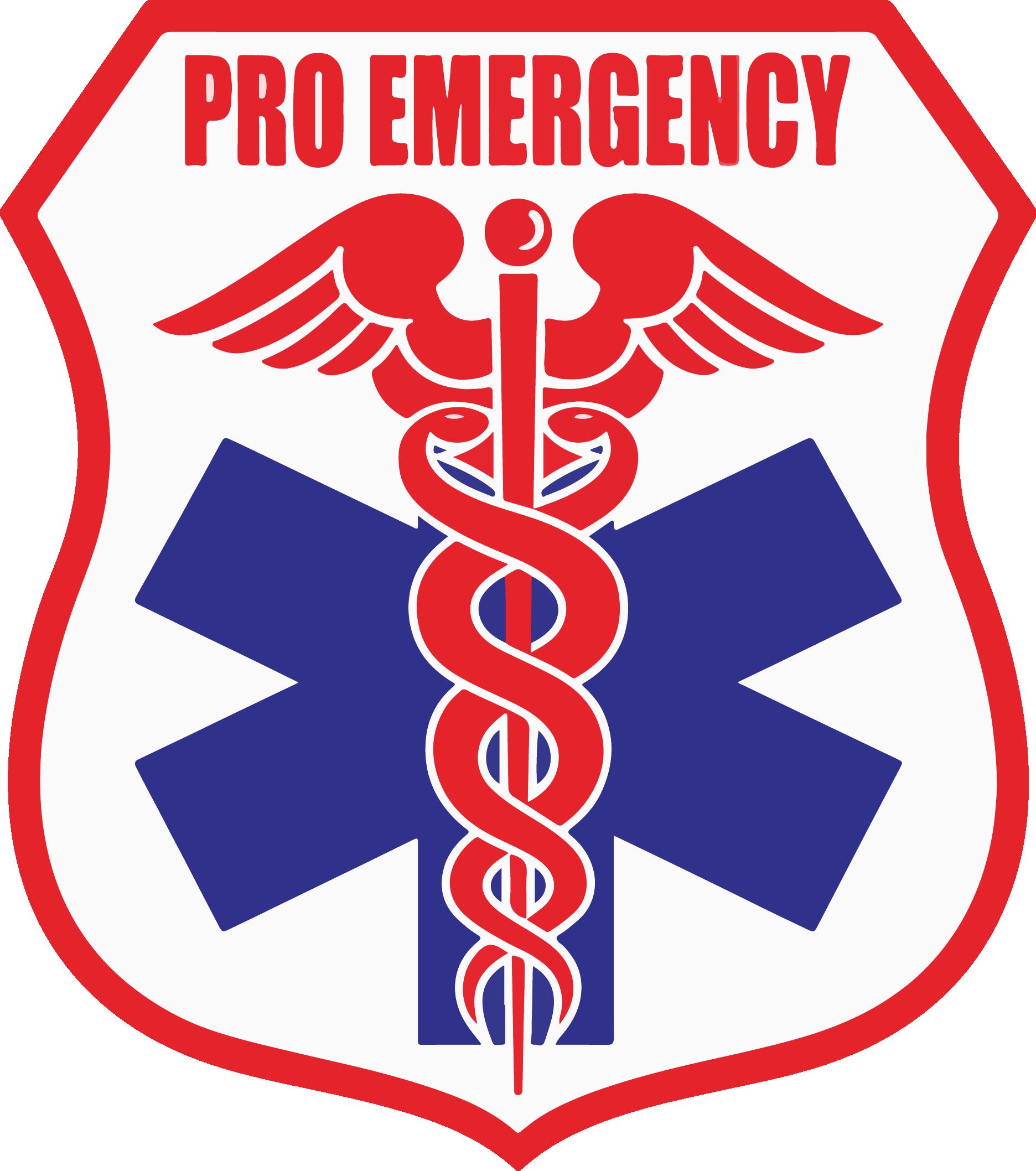 Pro Emergency